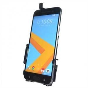 Haicom Halteschale für HTC 10 - HI485
