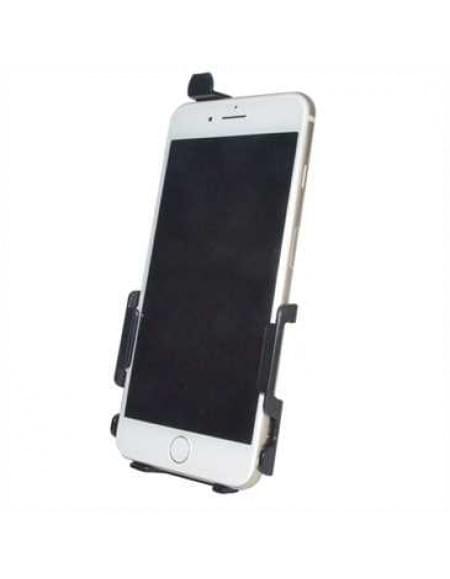 Haicom Halteschale für Apple iPhone 7 Plus - HI-488 - Schwarz