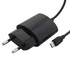 XiRRiX Business Micro USB Netzteil - Schnelllader - Input: 100-240V - Output: 5V 2.1A - 1,5 m