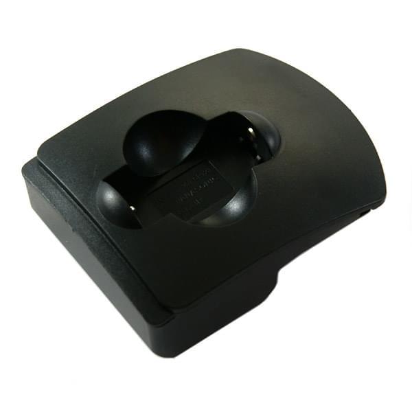 ladeschale 5101 5401 f r akku cr123 cr123a 051 preis bewertungen foto pda punkt. Black Bedroom Furniture Sets. Home Design Ideas