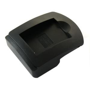 Ladeschale 5101/5401 für Akku 2CR5 / 2CR5M / 2CR5MR (054)