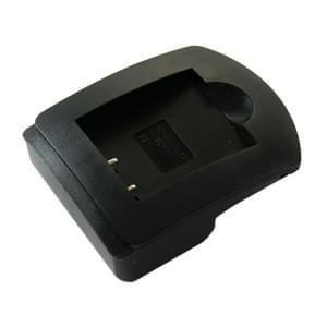 Ladeschale 5101/5401 für Akku Sony NP-BG1 / NP-FG1 (072)
