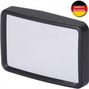 HR Toter Winkel Außenspiegel - selbstklebend auf Außenspiegel - Maße: 40 x 60 x 22mm
