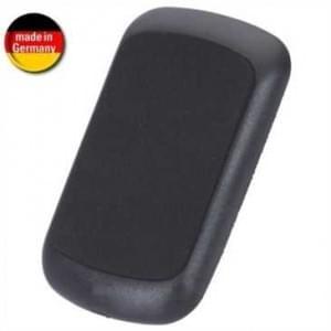 HR Auto Magnethalter Universal für Handy / Smartphone - selbstklebend - inkl. Metallplättchen