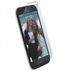 Krusell Nano Screen Protector / Schutzfolie für HTC One SV , One ST