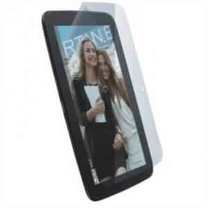 Krusell Nano Screen Protector / Schutzfolie Tablet für Google Nexus 10, Samsung  P8110