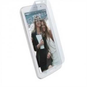 Krusell Nano Screen Protector / Schutzfolie Tablet für Samsung Galaxy Note 8.0 N5100 / N5110