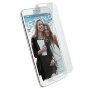 Krusell Nano Screen Protector / Schutzfolie Tablet für Samsung Galaxy Tab 3 8.0