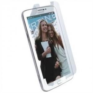 Krusell Nano Screen Protector / Schutzfolie Tablet für Samsung Galaxy Tab 3 7.0 P3200 / P3210