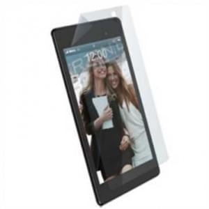 Krusell Nano Screen Protector / Schutzfolie Tablet für Asus Google Nexus 7 (2013)