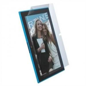 Krusell Nano Screen Protector / Schutzfolie Phablet für Nokia Lumia 2520