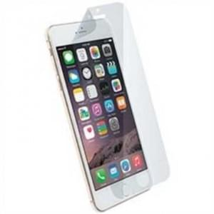 Krusell Tierp Screen Protector / Schutzfolie für Apple iPhone 6 Plus, iPhone 6S Plus