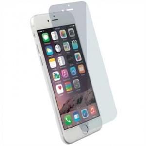 Krusell Nybro Glass Schutzfolie für Apple iPhone 7 / 8