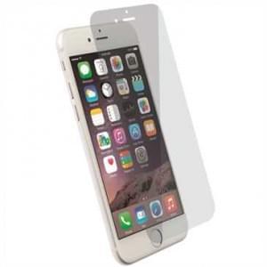 Krusell Nybro Glass Schutzfolie für Apple iPhone 7 Plus