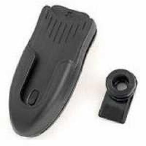 Krusell Slide Swivel Kit Rotation Multidapt® 58124 - Drehhalterung + Swivelknob - schwarz