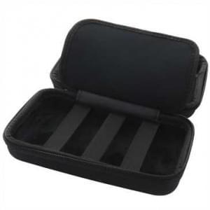 "Navi AntiSchock GPS EVA Tasche - Navis bis 6"" (15,2cm) - Innenmaß: 180 x 109 x 34 mm"