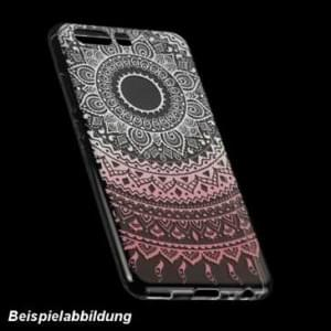 TPU Schutzhülle / Tasche mit Druck für Huawei Mate 10 Pro Design: Mandala