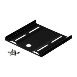 HDD / SSD Einbaurahmen - 2.5