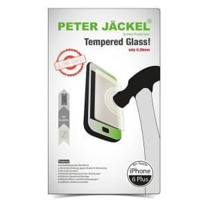 HD Glass Protector für Apple iPhone 6 Plus / 6S Plus