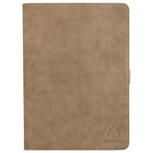 COMMANDER Premium Tasche für Apple iPad Pro 9.7 - Vintage Beige