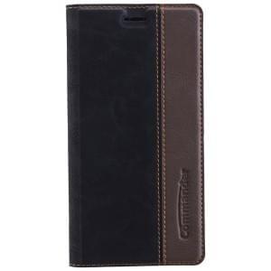 COMMANDER Funktions-Tasche für Huawei P9 - Gentle Black