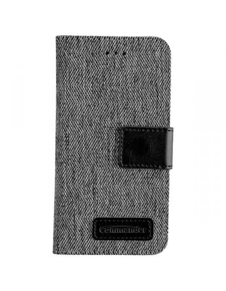 COMMANDER Tasche Protection meets Fashion! für Apple iPhone 6 / 6S