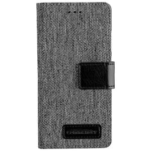 COMMANDER Tasche Protection meets Fashion! für Huawei P9
