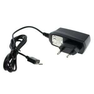 Ladegerät / Netzteil für Samsung - M20-Pin-Anschluss (SGH-D800)