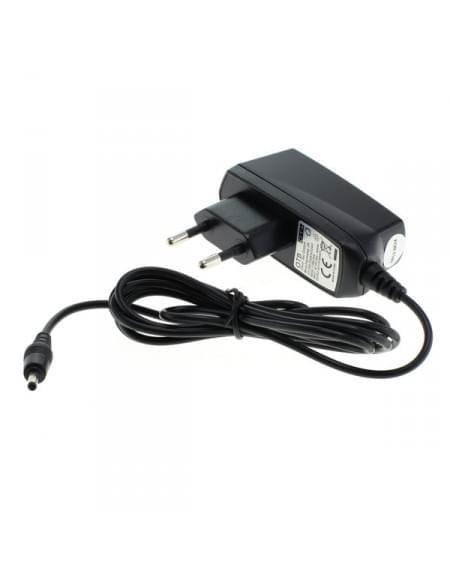 Ladegerät für Motorola C250 C330 C336 C350 C385 C450 C550 C650 C651 E380 T180 T192 T2288 V150 V171 V180 V220 V2288