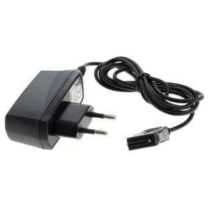 Ladegerät / Netzteil für LG C1200