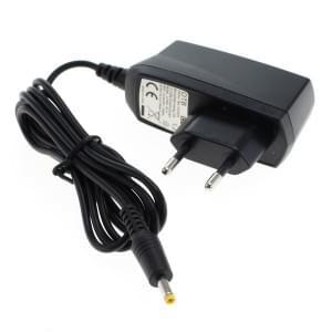 Ladegerät / Netzteil für Sony PSP / TomTom One 1st