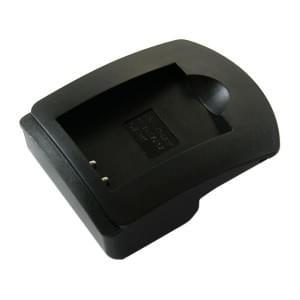 Ladeschale 5101/5401 für Akku Samsung SLB-0837B (078)