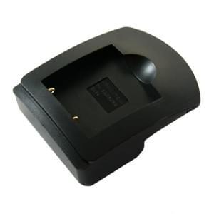 Ladeschale 5101/5401 für Akku Samsung SLB-1237 / Epson EU94 (077)