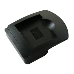Ladeschale 5101/5401 für Akku Samsung SLB-1137C (085)