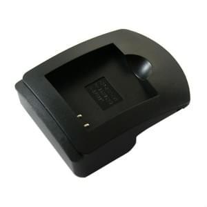 Ladeschale 5101/5401 für Akku Samsung IA-BP85ST (096)