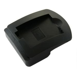 Ladeschale 5101/5401 für Akku Canon LP-E5 (105)