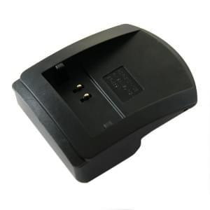 Ladeschale 5101/5401 für Akku Samsung IA-BP85SW (106)