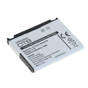 Ersatzakku für Samsung SGH-D900 / SGH-E490 / SGH-E780 Li-Ion