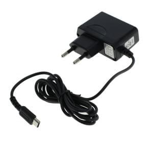 Ladegerät / Netzteil für Nintendo DS Lite