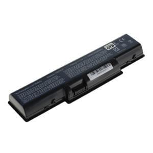 Ersatzakku für Acer Aspire 2930 / 4710 / 5738 Li-Ion 4400mAh
