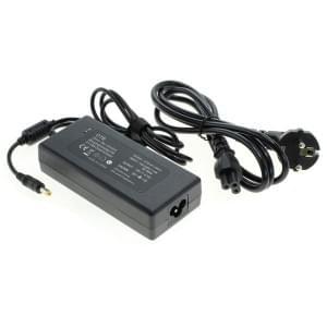 Ladegerät / Netzteil für HP / Compaq 19V 4,74A (90W) 4,8 x 1,7mm