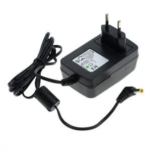 Ladegerät / Netzteil (100-240V) für Samsung NC10