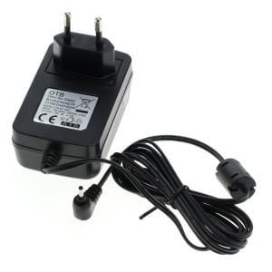 Ladegerät / Netzteil (100-240V) für Asus Eee PC 1005HA / 1008HA