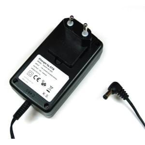 Ladegerät / Netzteil (100-240V) für Acer Aspire One A110 (19V 1.6A)