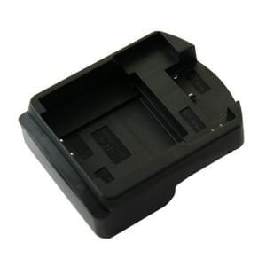 Ladeschale 5101/5401 für Akku Sony NP-BG1 / BK1 / FC11 / FE1 / FS11 / FT1 Multi-Panel (120)