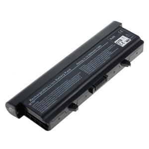 Ersatzakku für Dell Inspiron 1525 / 1526 / 1545 Li-Ion schwarz 6600mAh