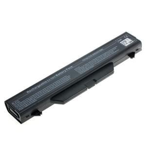 Ersatzakku für HP ProBook 4510s / 4515s / 4710s 4400mAh Li-Ion