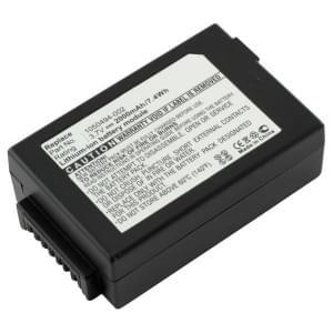 Ersatzakku für Psion Teklogix Workabout Pro Li-Ion