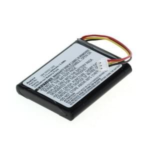 Ersatzakku für Navigon 2200 / 2210 Li-Ion