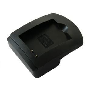 Ladeschale 5101/5401 für Akku Panasonic DMW-BCH7E (138)